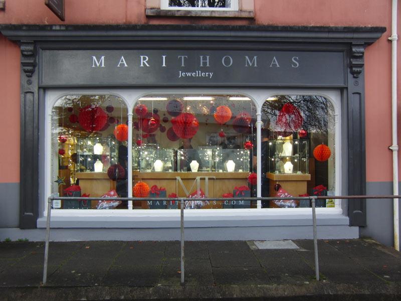 marithomas