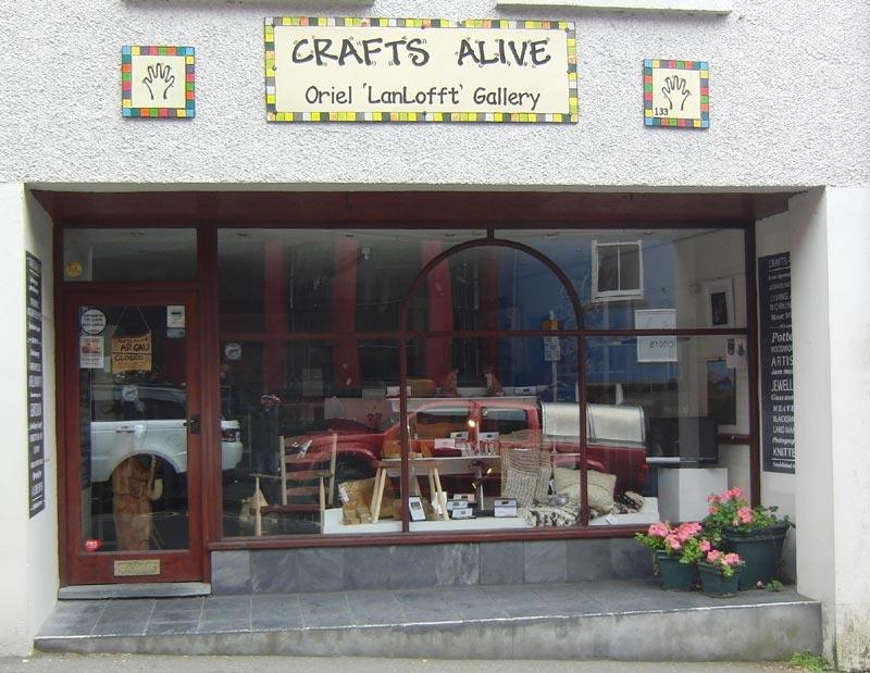 craftsalive